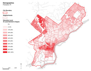 CityWide_010