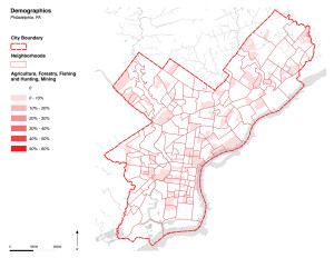 CityWide_012