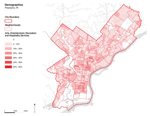 CityWide_013