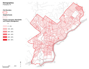 CityWide_018