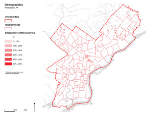 CityWide_023
