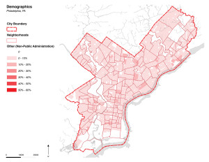 CityWide_024