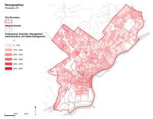 CityWide_025