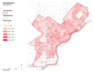 CityWide_028