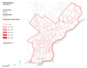 CityWide_029