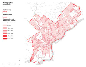 CityWide_030