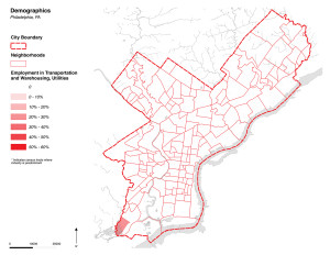 CityWide_031