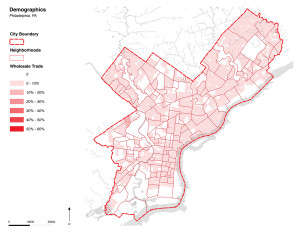CityWide_032