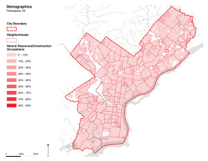 CityWide_047