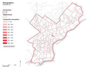 CityWide_053