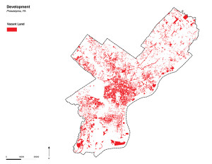 CityWide_068