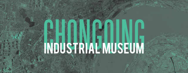 chongqing-featured