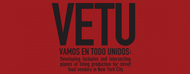 vetu-featured